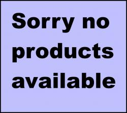 Sorry no Products available